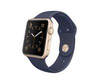 Apple Watch Sport 42mm Smartwatch-3