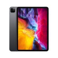Apple_iPadPro11-2W_SGY_1A
