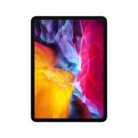 Apple_iPadPro11-2W_SGY_1B