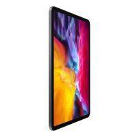 Apple_iPadPro11-2W_SGY_3