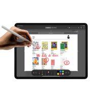 Apple_iPadPro11-2_6