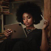 Apple_iPadPro11-2_7