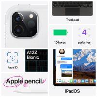 Apple_iPadPro11-2_8