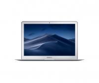 MacBook Air 13 Silver