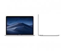 MacBook Pro 13 Silver