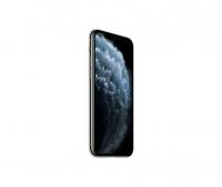 iPhone 11 Pro Max -
