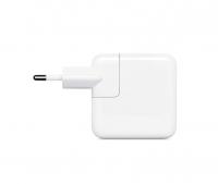 Adaptador de corriente USB-C de 30 W