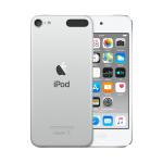 iPod Silver